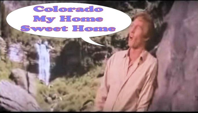 coloradohome